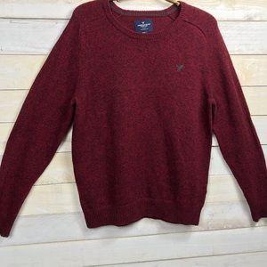 American Eagle Classic Fit Sweater Size Medium